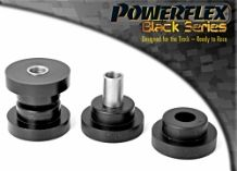 Rear Tie Bar Rear Bush PFR19-508BLK